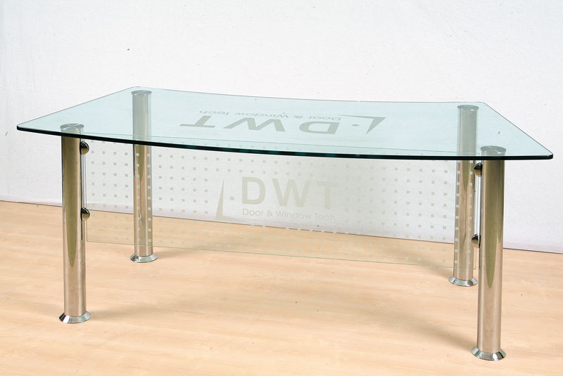 Glass Table Glass Coffee Table Glass Office Table Glass LCD